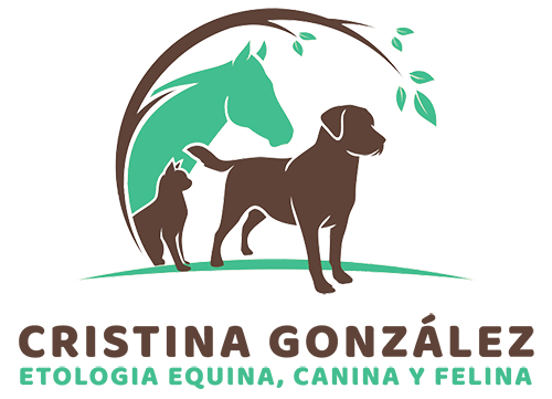 Etologo.es Logo